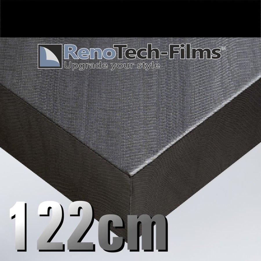 Silber Welle RTF-MT-Q51-122-1