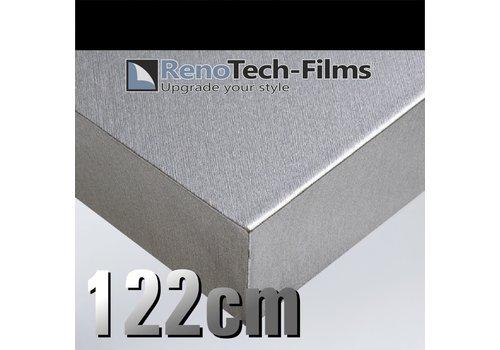 Renotech RTF-MT-Q50-122