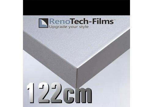 Renotech RTF-MT-Q1-122 Aluminium Matt