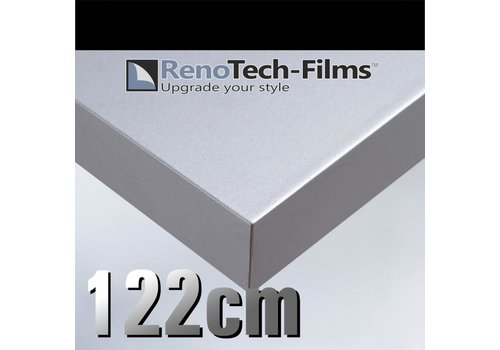 Renotech RTF-MT-Q1-122