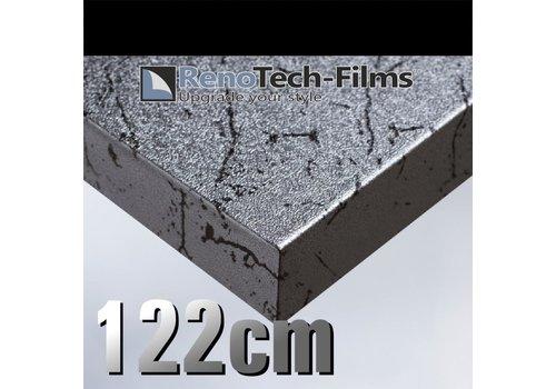 Renotech RTF-MT-P2-122