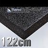 Renotech RTF-GR-R9-122 Schwarz Disco