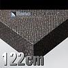 Renotech RTF-L-V8-122   goldene & schwarze Strukturen