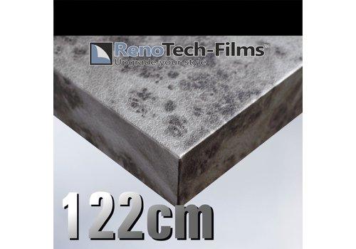 Renotech RTF-L-V6-122 Leder - Titanium