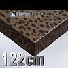 Renotech RTF-L-V4-122 Leopard