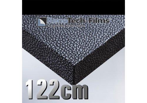 Renotech RTF-L-V1-122