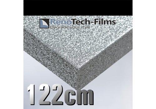 Renotech RTF-GR-R7-122 Silber Disco