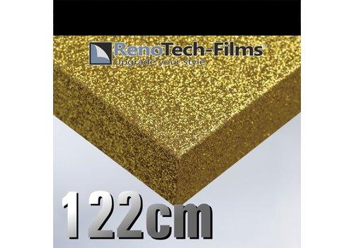 Renotech RTF-GR-R6-122 Gelb Disco