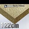 Renotech Gold Disco RTF-GR-R5-122