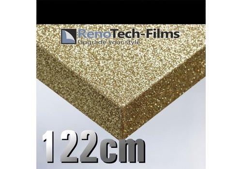 Renotech RTF-GR-R5-122 Gold Disco