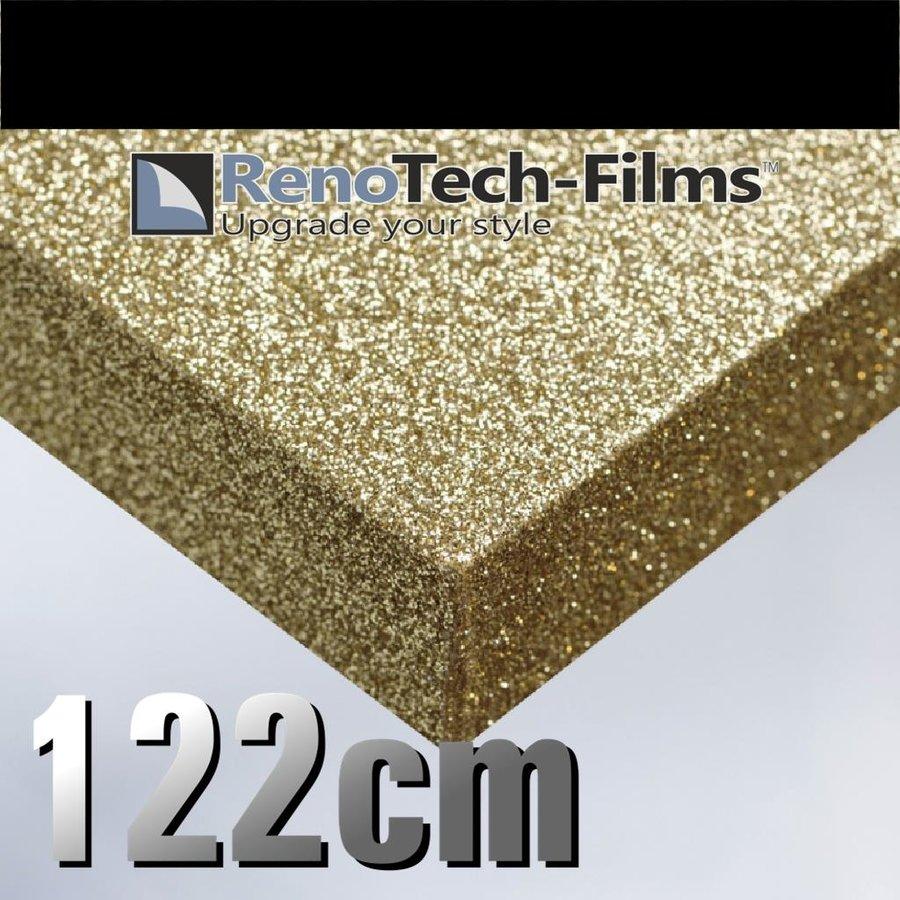 Gold Disco RTF-GR-R5-122-1