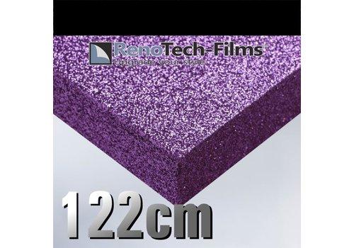 Renotech RTF-GR-R13-122 Pink Disco