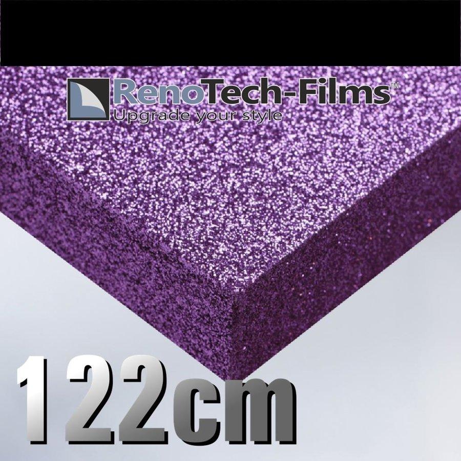 Pink Disco RTF-GR-R13-122-1
