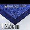 Renotech Mitternachtsblau Disco RTF-GR-R11-122