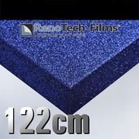 RTF-GR-R11-122 Mitternachtsblau Disco