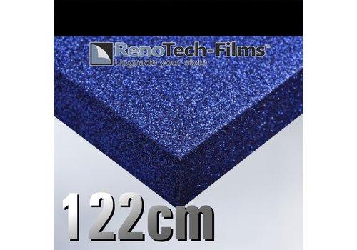 Renotech RTF-GR-R11-122 Mitternachtsblau Disco