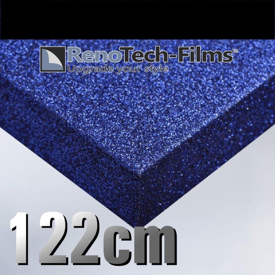 Mitternachtsblau Disco RTF-GR-R11-122-1