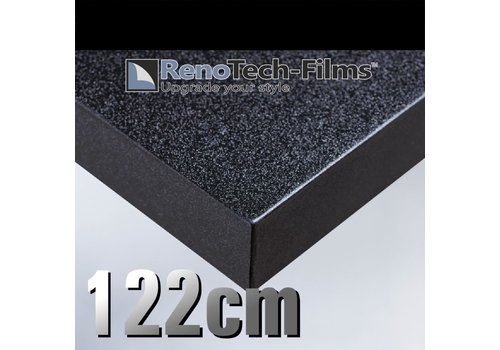 Renotech RTF-GR-J9-122