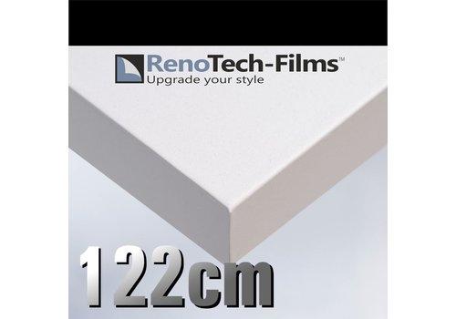 Renotech RTF-GR-J15-122 Weiß Glitzer Matt