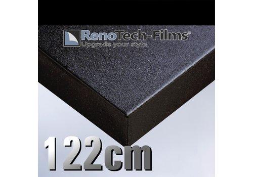Renotech RTF-GR-J16-122