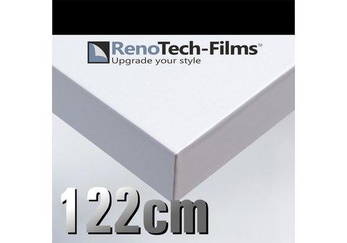 Renotech RTF-GR-J7-122 Weiss Glitzer