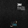 3M® 1080 GP282 Gloss Ember Black