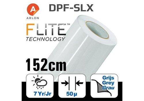 Arlon DPF-SLX-152
