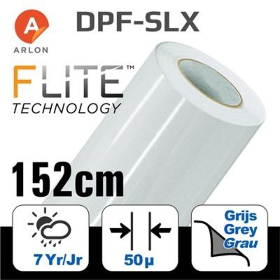 DPF-SLX-152-1