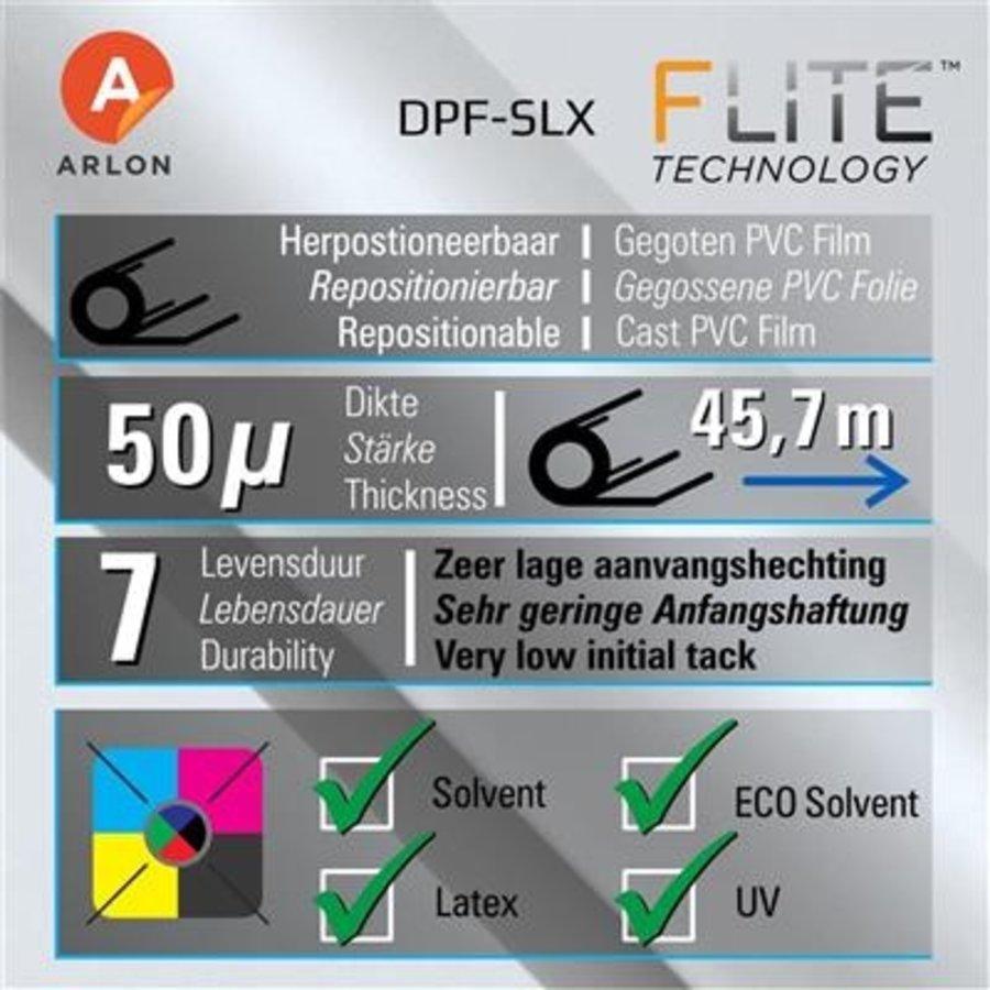 DPF-SLX-152-2