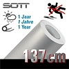 SOTT® L-FLGR-137 cm DigiLam FloorGraphics™