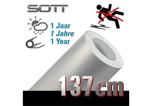 SOTT® L-FLGR-137 cm