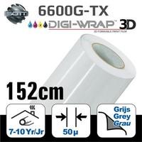 thumb-6600G-TX-152 Digi Wrap 3d-1