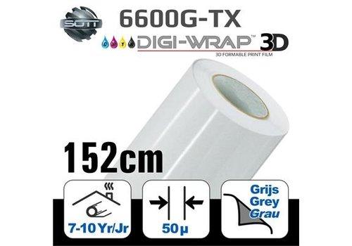SOTT® DP-6600G-TX-152