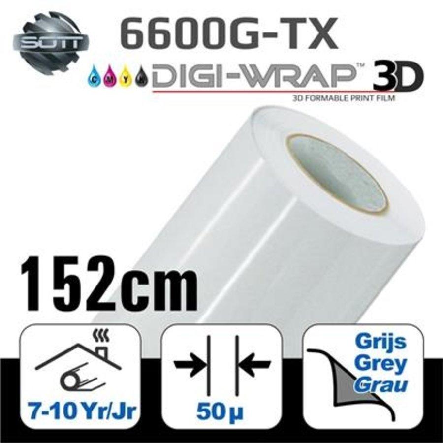 6600G-TX-152 Digi Wrap 3d-1
