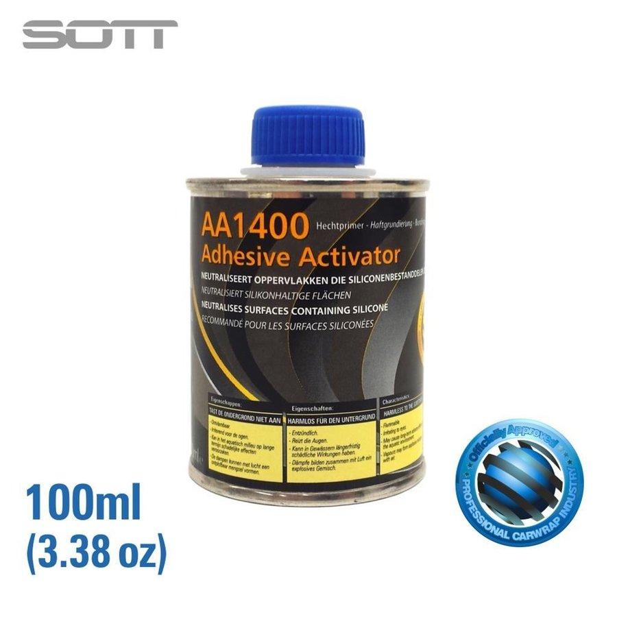 600-AA1400-XXS LEIMAKTIVATOR-1