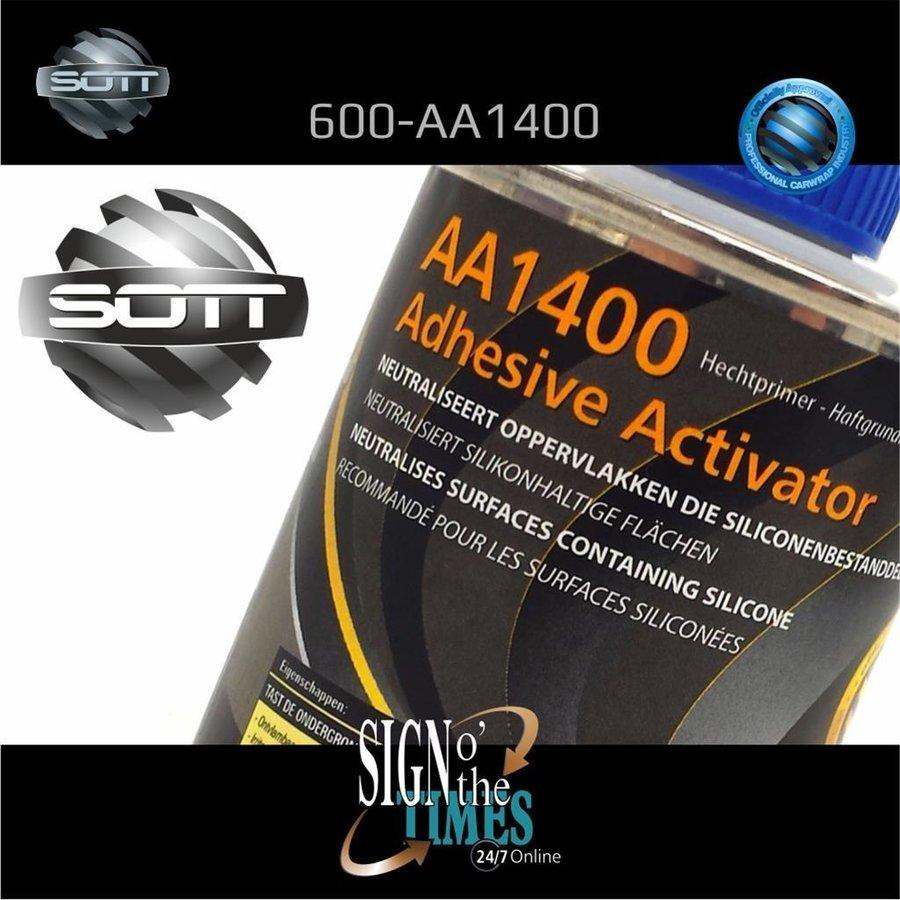 600-AA1400 LEIMAKTIVATOR-2