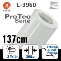 thumb-ProTec Serie 3960 137 cm-1