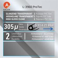 thumb-ProTec Serie 3960 137 cm-2