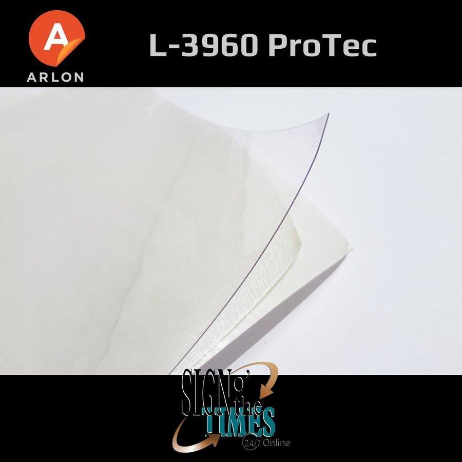 ProTec Serie 3960 137 cm-3