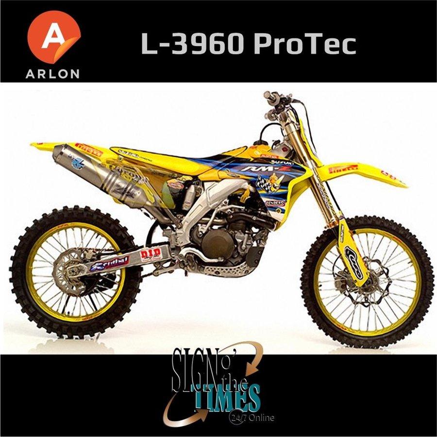 ProTec Serie 3960 137 cm-4
