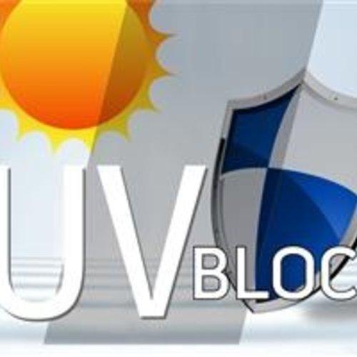 UV BLOCK SERIES