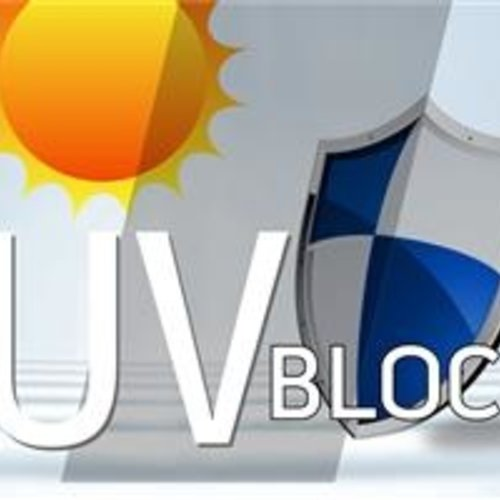 UV BLOCK SERIES