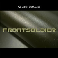 thumb-Wrap-Essentials 152 Frontsoldier WE-2850-1
