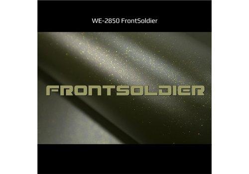 SOTT® SOTT Wrap-Essentials Frontsoldier WE-2850