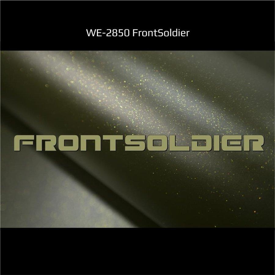 Wrap-Essentials 152 Frontsoldier WE-2850-1