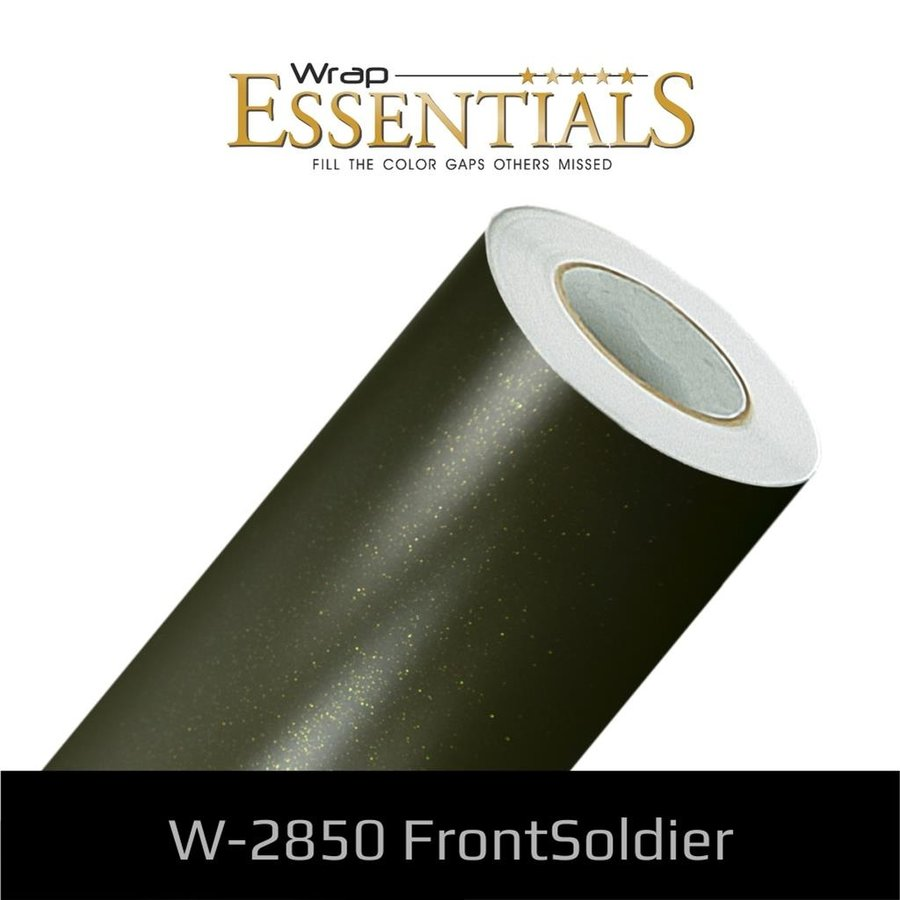 WE-2850 Frontsoldier-2