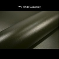 thumb-WE-2850 Frontsoldier-3