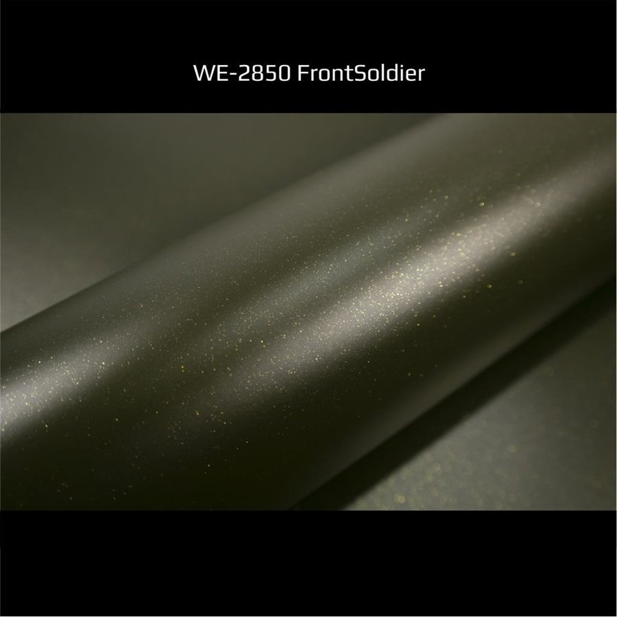 WE-2850 Frontsoldier-3