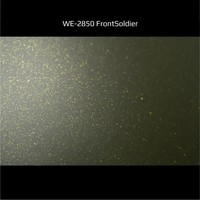 thumb-WE-2850 Frontsoldier-4