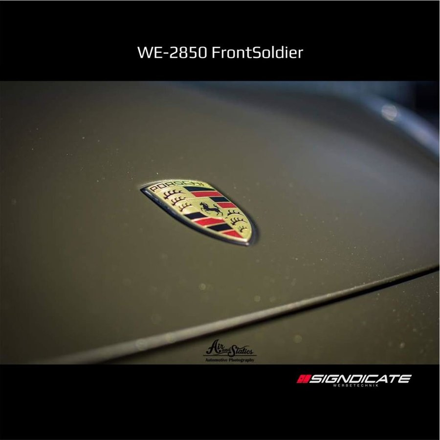 WE-2850 Frontsoldier-5